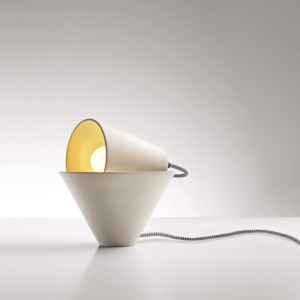 Mia-Lamp-Federica-Bubani-2