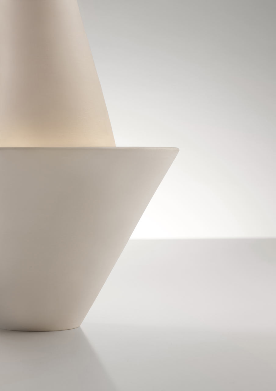 Mia-Lamp-Federica-Bubani-3