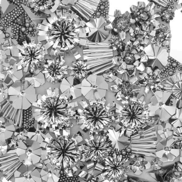 Michael-Afsa-WallGarden-DetailCrop