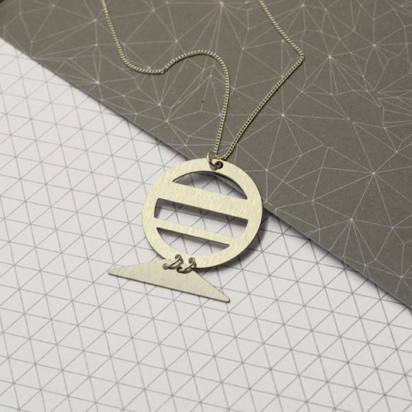 Montaaz-necklace
