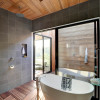 Mothersill-Beach-House-Bates-Masi-Architects-10