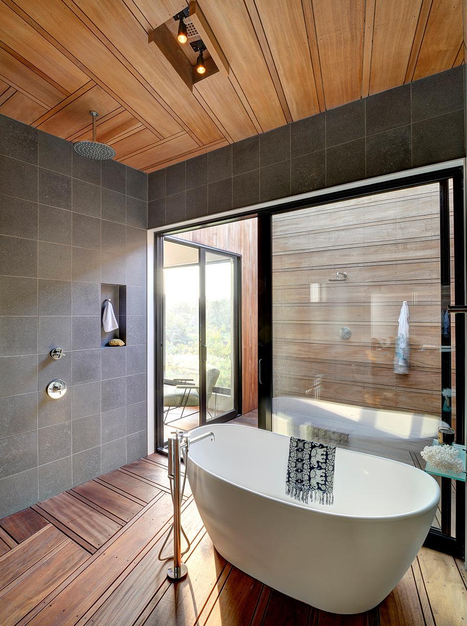 Mothersill-Beach-House-Bates-Masi-Architects-10