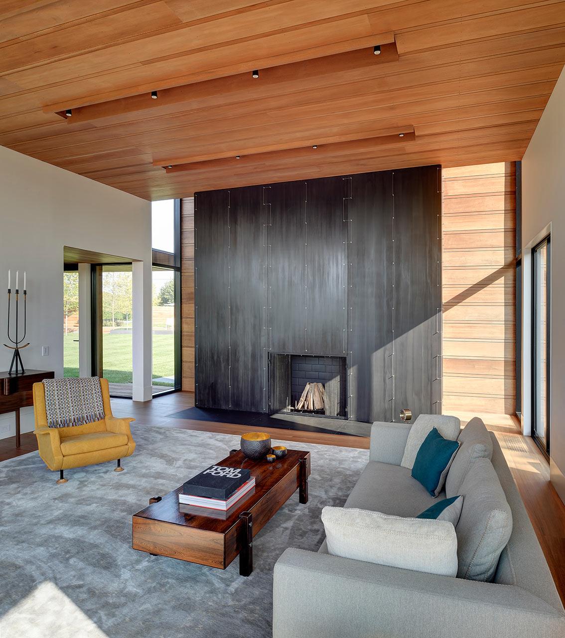 Mothersill-Beach-House-Bates-Masi-Architects-12