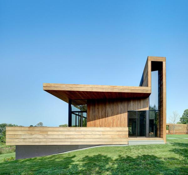 Mothersill-Beach-House-Bates-Masi-Architects-13
