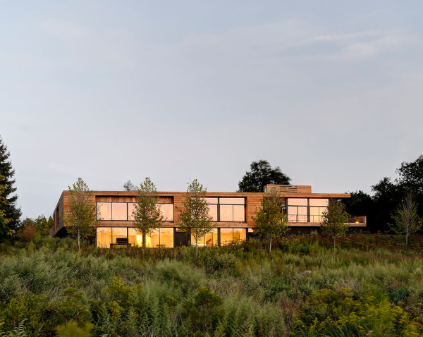 Mothersill-Beach-House-Bates-Masi-Architects-14