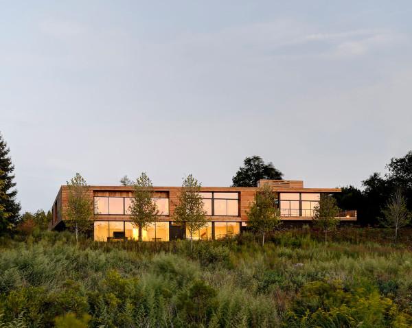 Mothersill-Beach-House-Bates-Masi-Architects-14