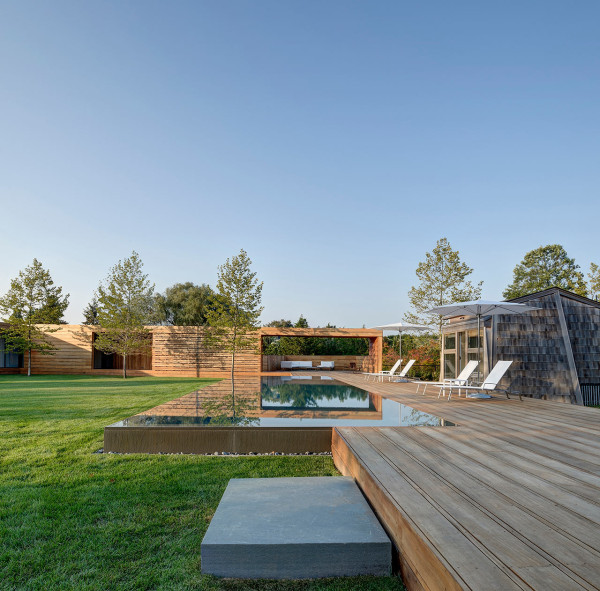 Mothersill-Beach-House-Bates-Masi-Architects-2
