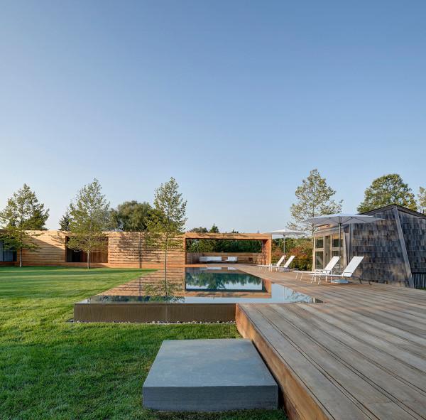 Mothersill-Beach-House-Bates-Masi-Architects-2