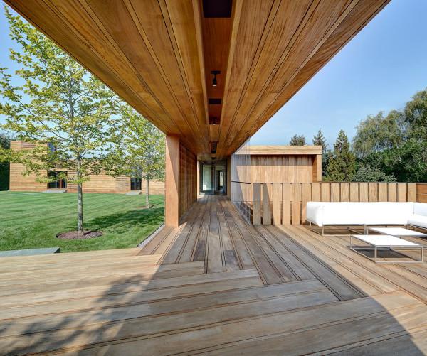 Mothersill-Beach-House-Bates-Masi-Architects-3