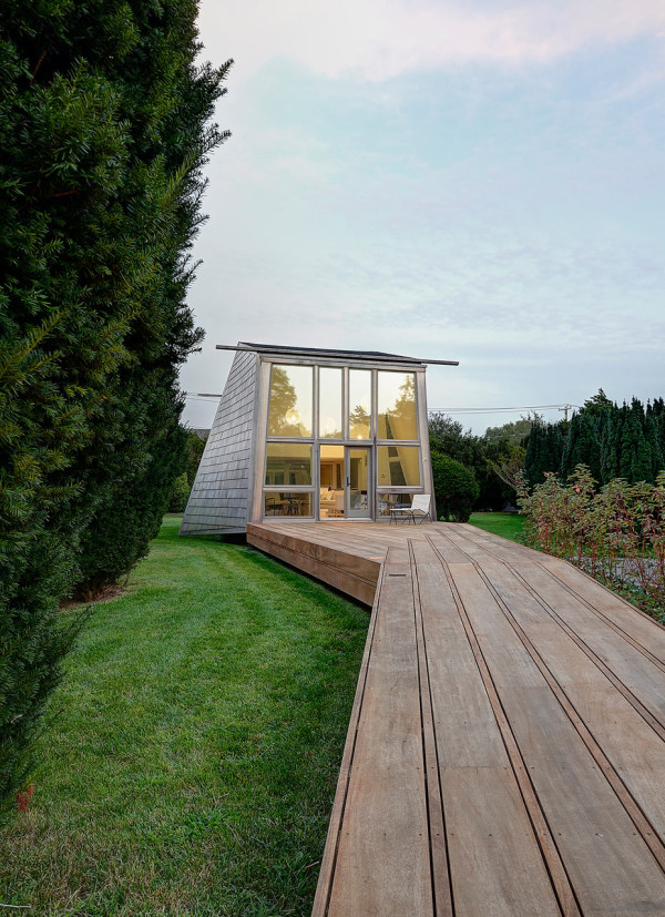 Mothersill-Beach-House-Bates-Masi-Architects-4