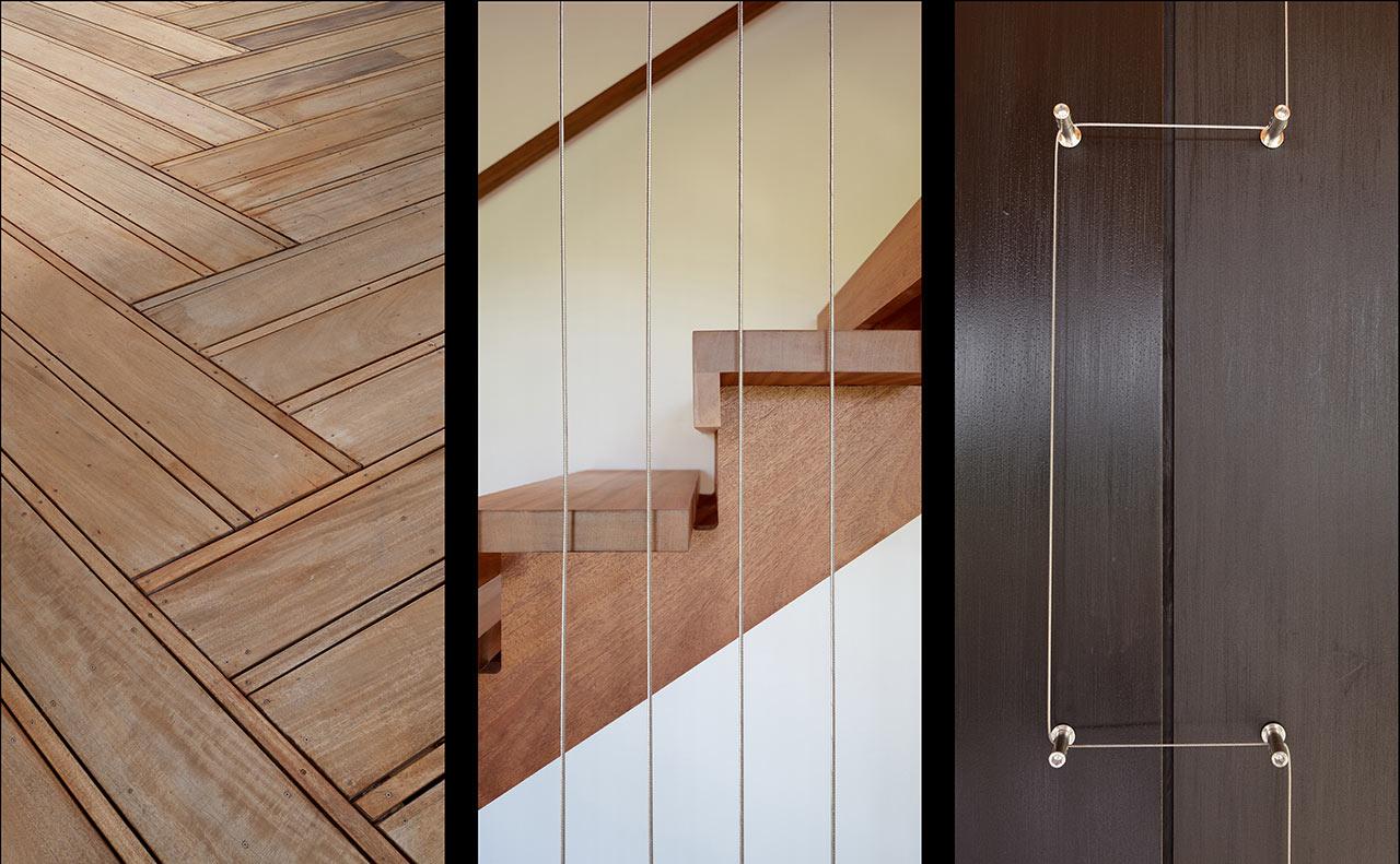 Mothersill-Beach-House-Bates-Masi-Architects-5