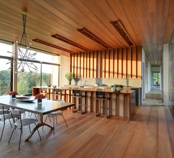 Mothersill-Beach-House-Bates-Masi-Architects-6