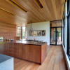 Mothersill-Beach-House-Bates-Masi-Architects-7