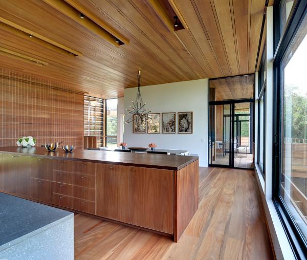 Mothersill-Beach-House-Bates-Masi-Architects-7