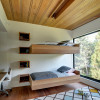 Mothersill-Beach-House-Bates-Masi-Architects-8
