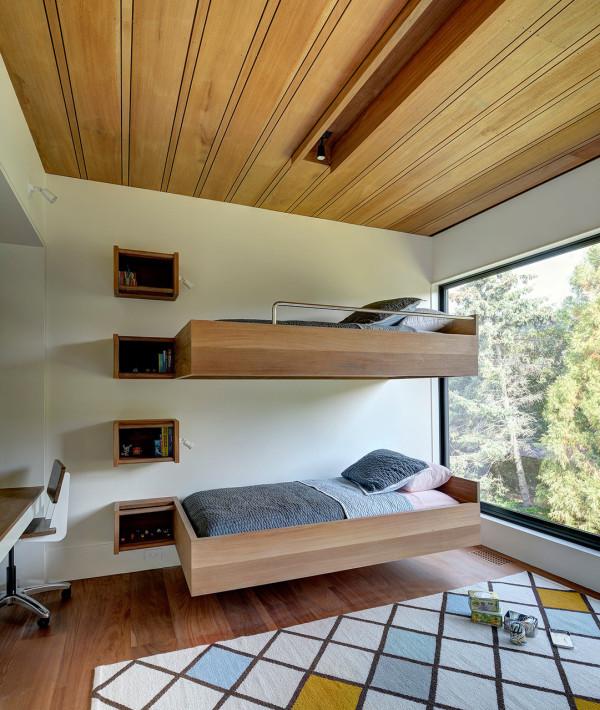 Mothersill-Beach-House-Bates-Masi-Architects-8