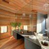 Mothersill-Beach-House-Bates-Masi-Architects-9