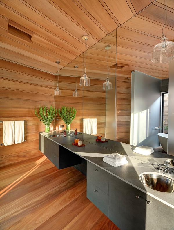 Mothersill-Beach-House-Bates-Masi-Architects-9