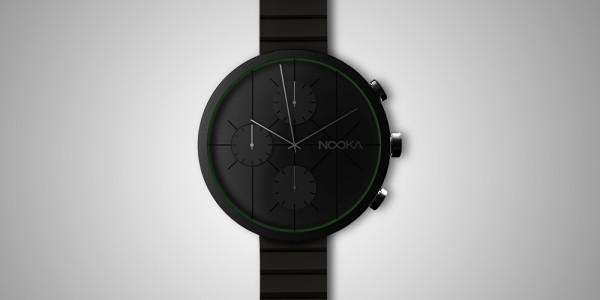 NOOKA_NOOKRONO_NIGHT