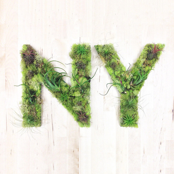NYC-plant-art-living-wall-planter