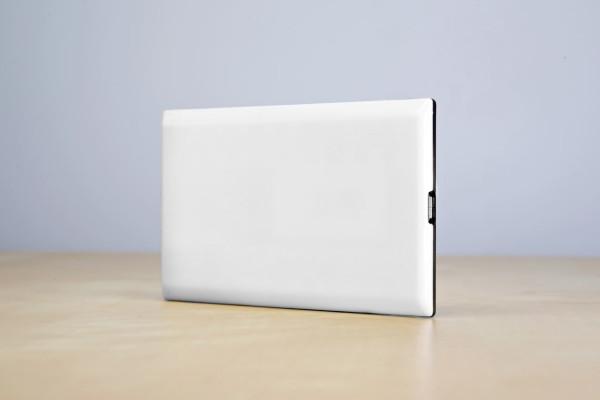 Nova-Wireless-iPhone-Flash-11