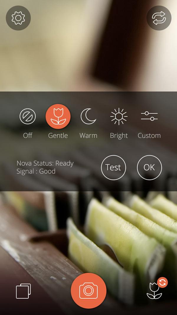 Nova-Wireless-iPhone-Flash-15