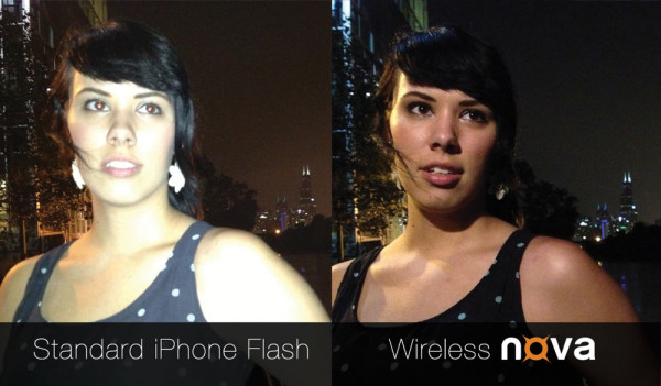 Nova-Wireless-iPhone-Flash-17