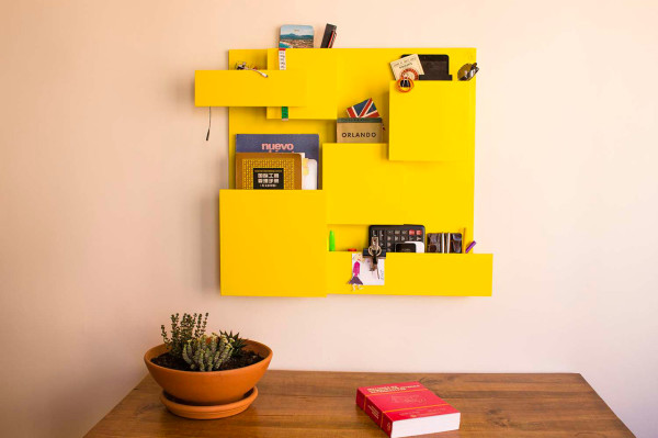 New Colorful Fashion and Home Objects from Oli13 in style fashion main home furnishings  Category