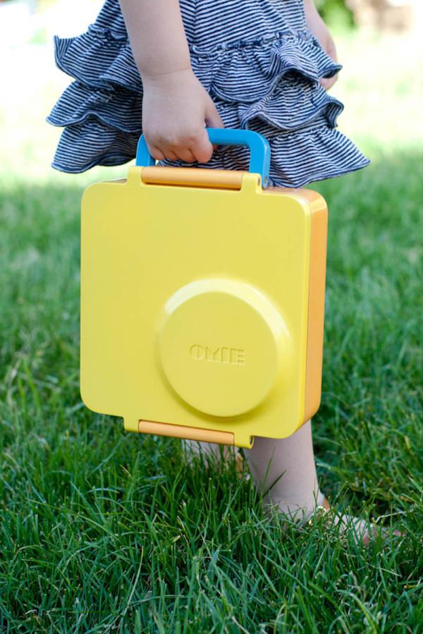 OmieBox Lunch Box-1