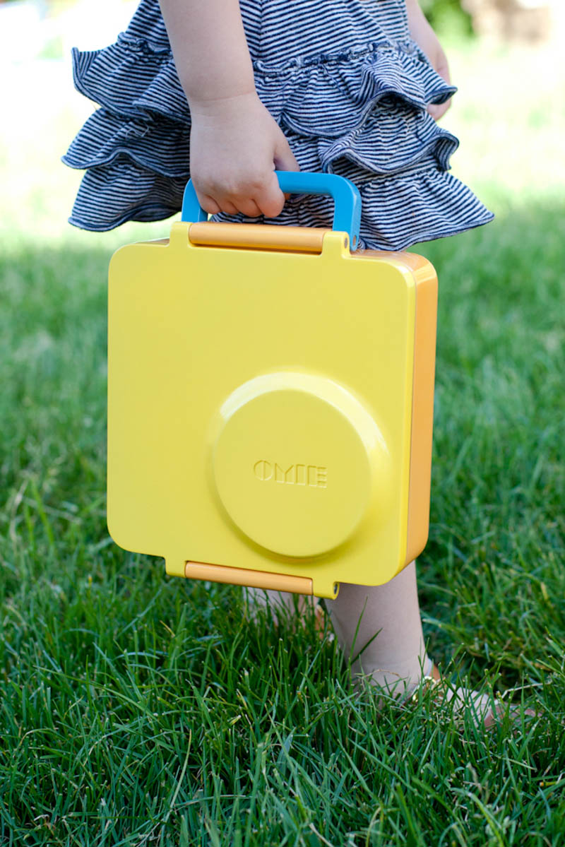 OmieBox Lunch Box-1