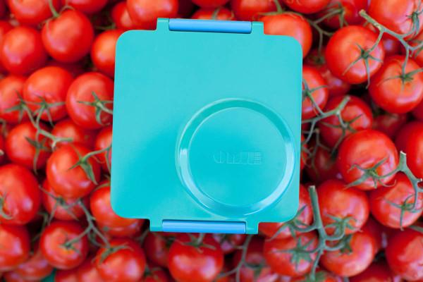 OmieBox Lunch Box-3