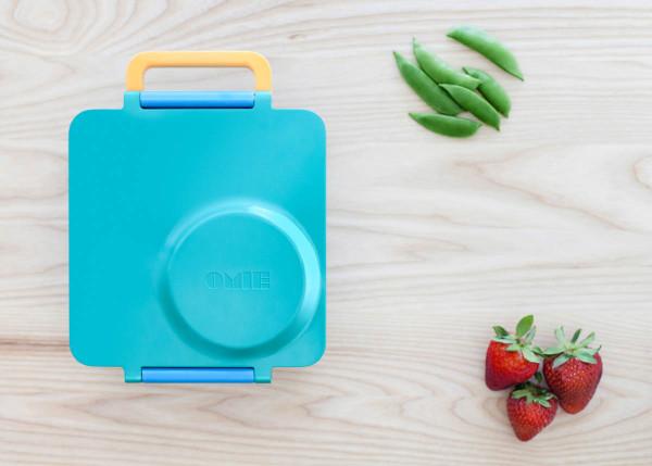 OmieBox Lunch Box-4