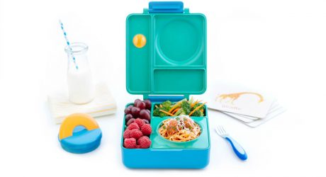 Medium image of omiebox  the healthier lunch box for kids