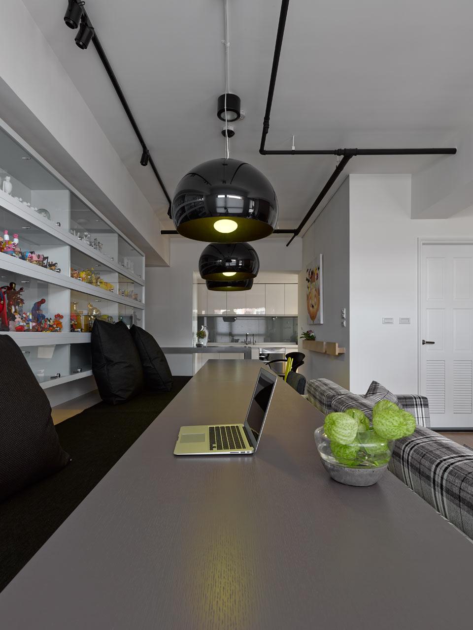 Overlap-House-Ganna-Design-Studio-10