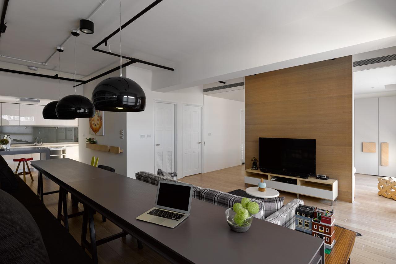 Overlap-House-Ganna-Design-Studio-12