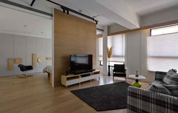 Overlap-House-Ganna-Design-Studio-13