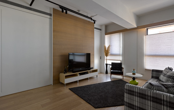 Overlap-House-Ganna-Design-Studio-14