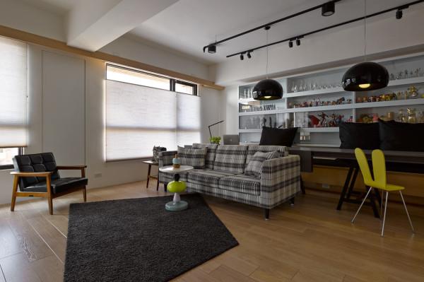 Overlap-House-Ganna-Design-Studio-15