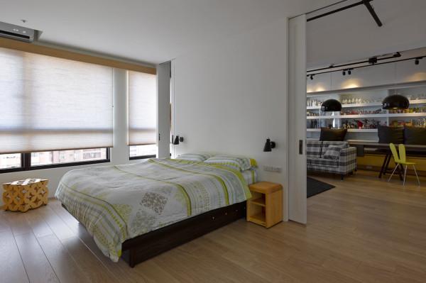 Overlap-House-Ganna-Design-Studio-16