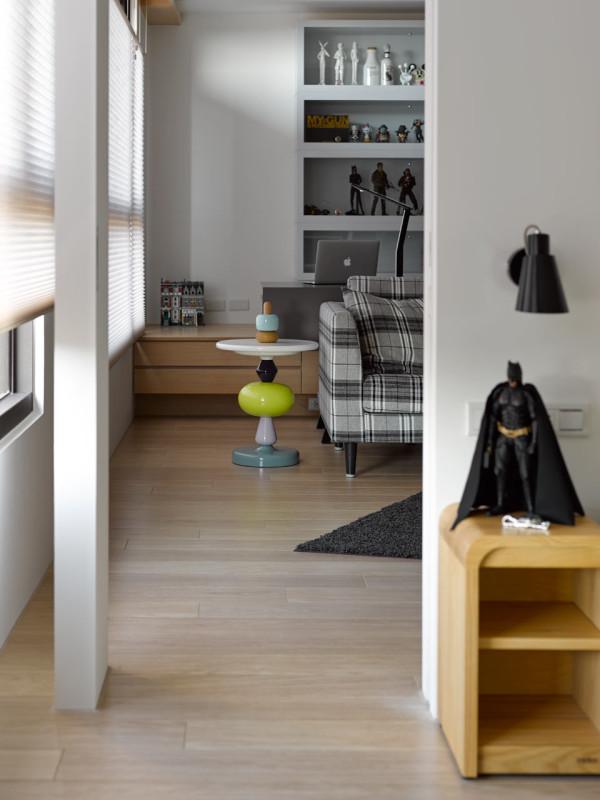Overlap-House-Ganna-Design-Studio-17