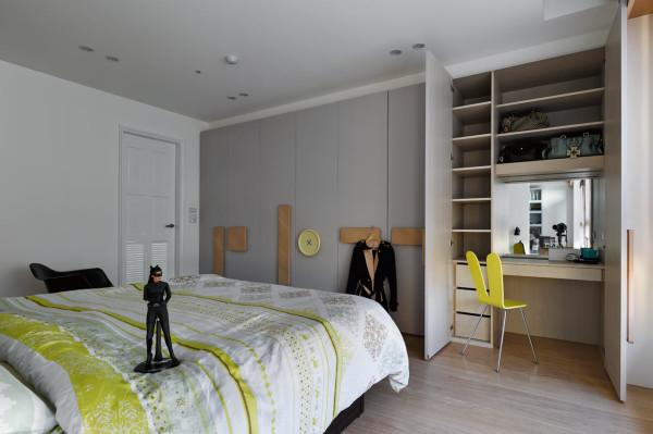 Overlap-House-Ganna-Design-Studio-18