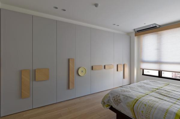 Overlap-House-Ganna-Design-Studio-19