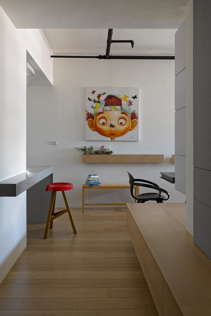 Overlap-House-Ganna-Design-Studio-2