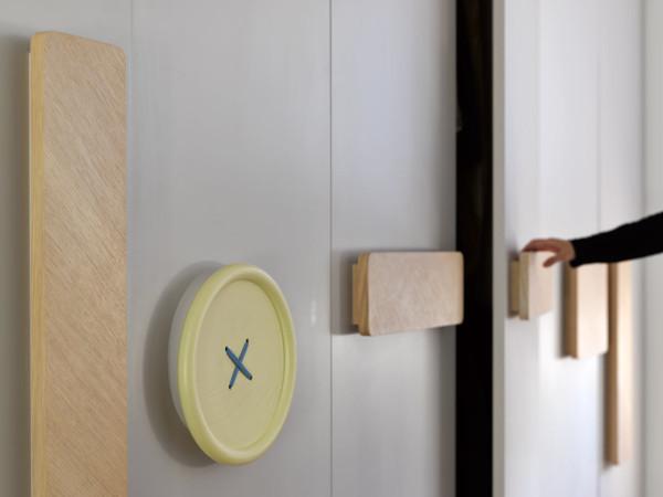 Overlap-House-Ganna-Design-Studio-20