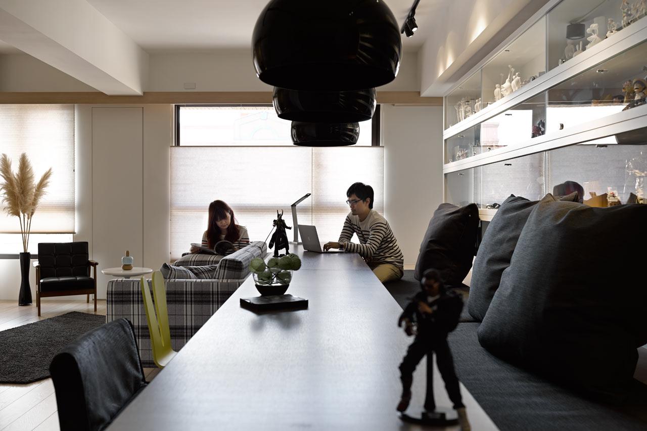 Overlap-House-Ganna-Design-Studio-22
