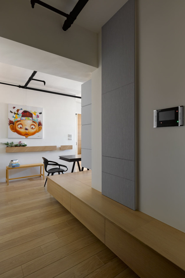 Overlap-House-Ganna-Design-Studio-3