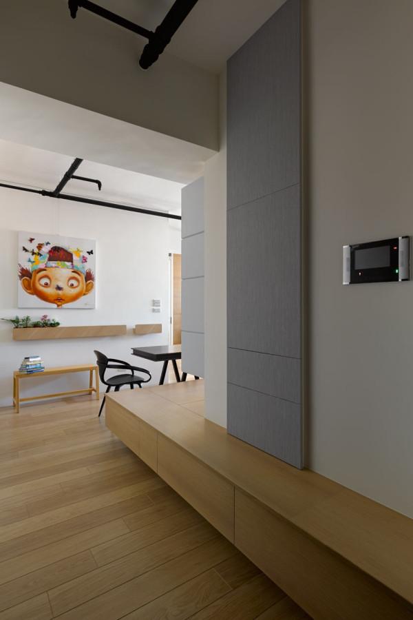 Overlap-House-Ganna-Design-Studio-3