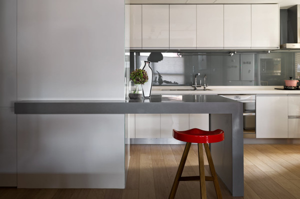 Overlap-House-Ganna-Design-Studio-4