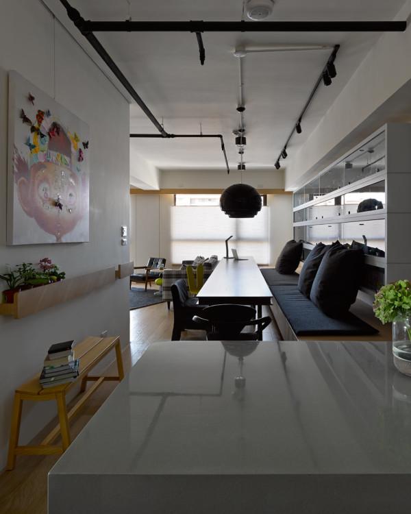 Overlap-House-Ganna-Design-Studio-5