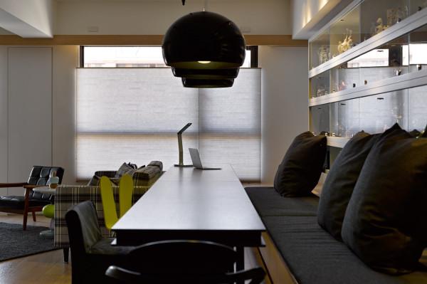 Overlap-House-Ganna-Design-Studio-6
